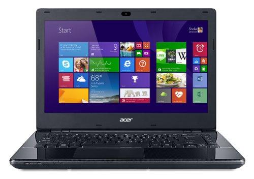 Acer Aspire E5-471-383Y 14-Inch Laptop (Piano Dusky)