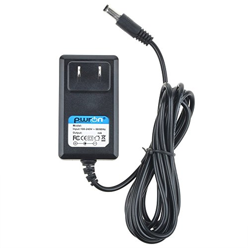 PwrON-66-FT-Long-AC-to-DC-Power-Adapter-Charger-For-HP-100LX-200LX-300LX-F1011A-Palmtop
