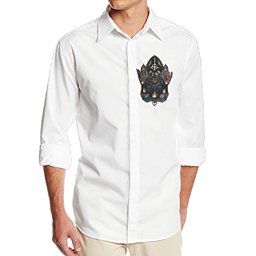 carina-popestar-ghost-bc-6-one-size-fashion-mens-shirts-s