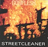 Streetcleaner Thumbnail Image
