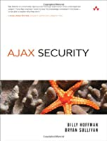 Ajax Security ebook download