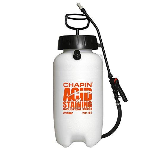 chapin-22240xp-2-gallon-industrial-acid-staining-sprayer