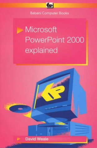 microsoft-powerpoint-2000-explained-bp