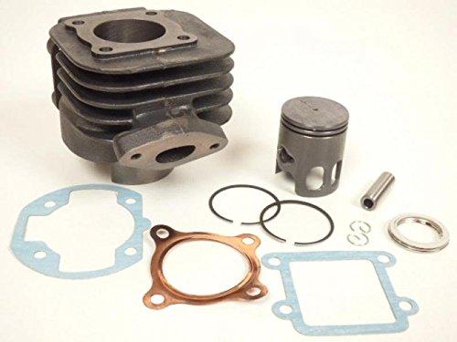 cylindre-mbk-stunt-pour-50-cc-de-nc-a-440569-etat-neuf-compose-du-cylindre-piston-et-kit-joints-font