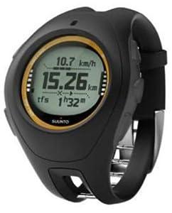 Suunto X10 GPS Watch by Suunto