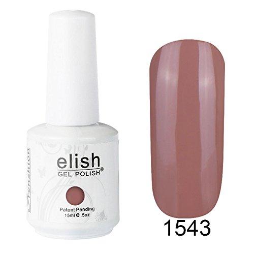 frenshion-15ml-soak-off-uv-led-gel-polish-base-top-coat-manicure-kit-long-lasting-1543