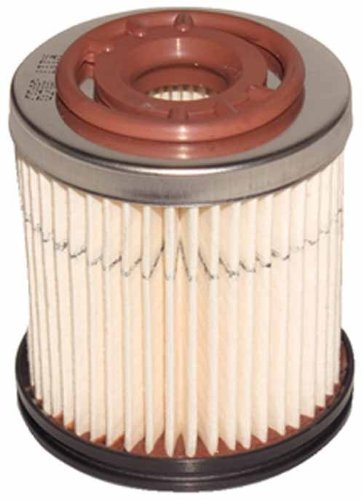 replacement-element-10-micron-by-racor-parker-hannifin-corp