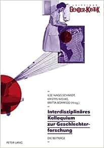 download Aufgaben der Eisenforschung. Entwicklungslinien des deutschen Eisenhüttenwesens. Die wirtschaftliche und technische Bedeutung der Leichtmetalle und ihre