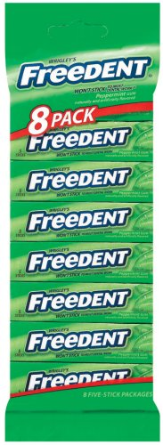 wrigleys-freedent-peppermint-chewing-gum-8-x-5-stick-pack-american