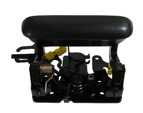 chevy-avalanche-1500-2500-02-06-black-tail-gate-door-handle-15086873-19209650