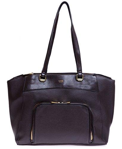 tutilo-womens-fashion-designer-handbags-biz-savvy-wing-tote-shoulder-bag-with-laptop-tablet-sleeve-b