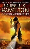 Obsidian Butterfly (Anita Blake Vampire Hunter)