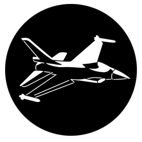 Aircraft Military Plane