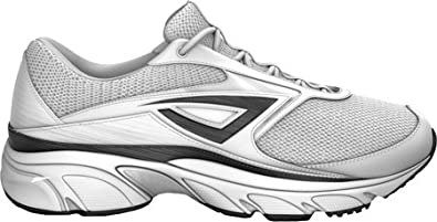 3N2 Zing Trainer Mens Softball Turf Shoes White/Black