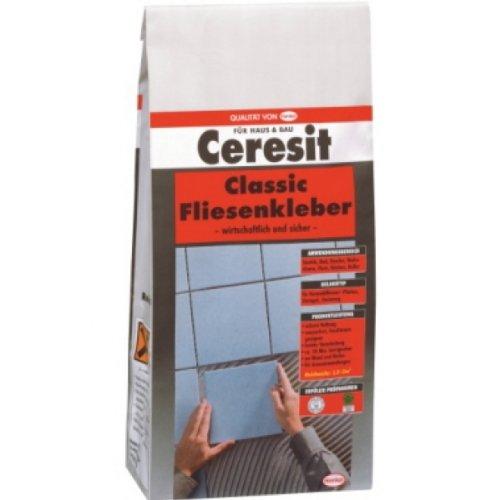 ceresit-classic-fliesenkleber-5-kg