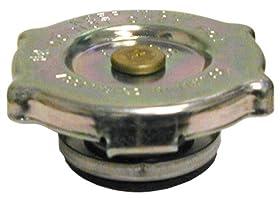 Stant 10231 Radiator Cap - 16 PSI Vented