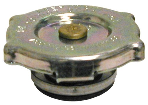Stant 10231 Radiator Cap - 16 PSI Vented (2001 Dodge Grand Caravan Radiator compare prices)