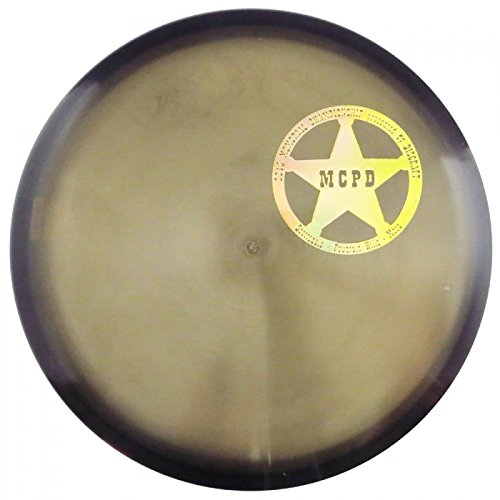 Discraft 2015 Memorial LE CryZtal Z FLX Challenger 170-174g (Discraft Crystal Z compare prices)