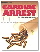 CARDIAC ARREST (FASTBACK MYSTERY) (FEARON/FB: MYSTERY)