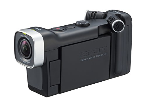 zoom-q4-n-220ge-custodia-videoregistratore