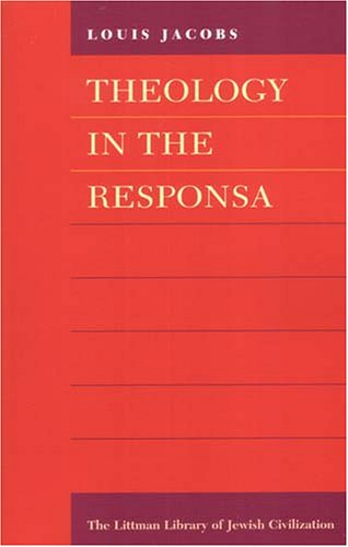 Responsa on Contemporary Jewish Women's Issues