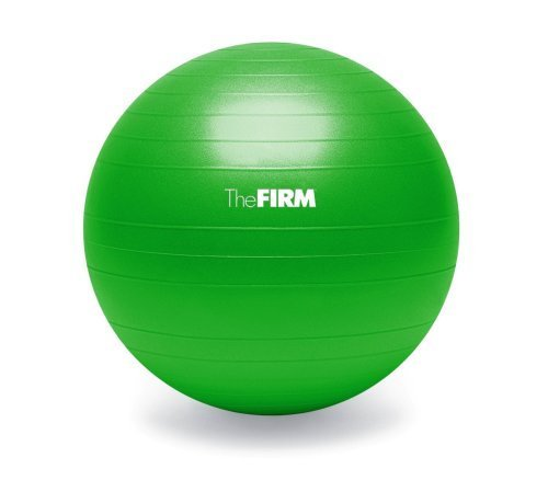 the-firm-slim-sculpt-stability-ball-65cm-by-gaiam