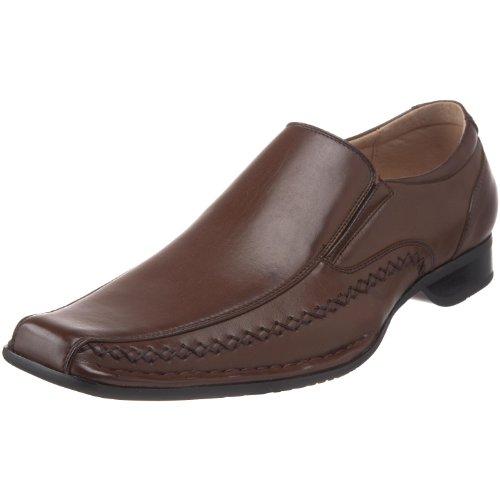 3. Madden Men's Trace Slip-On