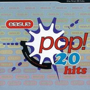 Erasure - Pop - Zortam Music