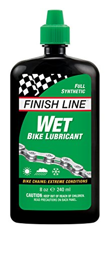 finish-line-wet-bike-lubricant-squeeze-bottle-8-oz