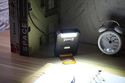 Opteka-Solar-3000-mAh-Power-Bank