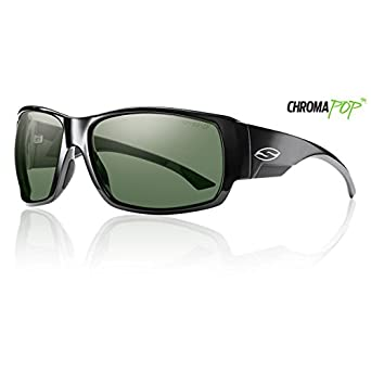 a3897bde73 Smith Wolcott Sunglasses Review - Bitterroot Public Library