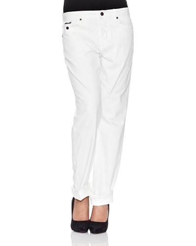 7 Seven LA Jeans Richard