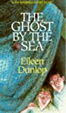 Ghost By the Sea Pb