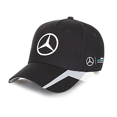 new-2016-mercedes-amg-f1-formula-one-official-team-cap-black-adult-one-size