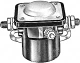 Borg Warner S58 Solenoid