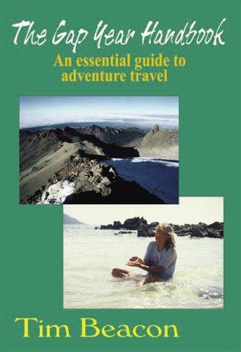 the-gap-year-handbook-an-essential-guide-to-adventure-travel