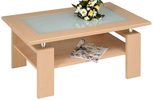 couchtisch glas buche com forafrica. Black Bedroom Furniture Sets. Home Design Ideas