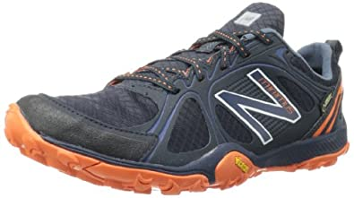 New Balance Mens MO80 Multisport Goretex Trail Running Shoe by New Balance