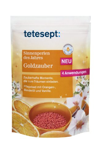 tetesept-sense-pearls-320g-bag-goldzauber