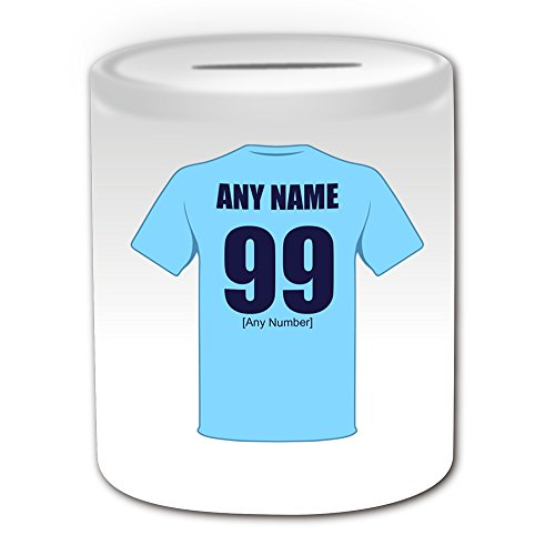 personalised-gift-manchester-city-money-box-football-club-design-theme-white-any-name-message-on-you