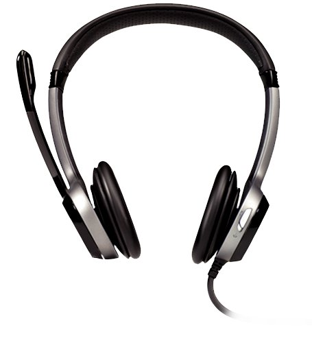 Logitech-USB-Headset-H530-with-Premium-Laser-Tuned-Audio