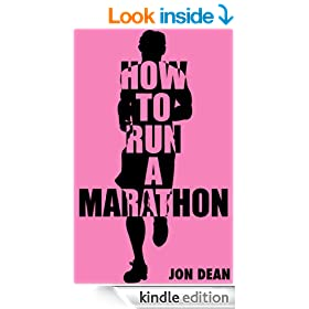 How To Run A Marathon: A Guide For Beginners