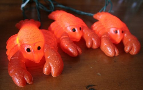 red-lobster-christmas-string-lights-10-light-set-by-nantucket