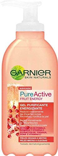 garnier-skin-naturals-pure-active-fruit-energy-gel-purificante-energizante-para-pieles-grasas-a-mixt