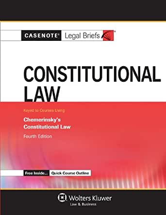 High quality photo of law supplement