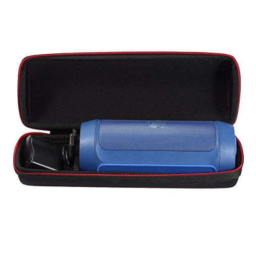 leorx-eva-tragen-fall-abdeckung-tasche-fur-jbl-charge-2-2-2-plus-wireless-bluetooth-lautsprecher-beu