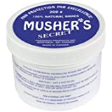 Musher'S Secret - Pet Paw Protector Wax, 7-Ounce