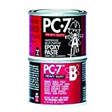 PC-7-1/2 6FL OZ EPOXY - PROTECTIVE COATING CO