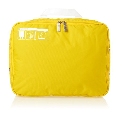 flight001-underwear-spacepak-yellow