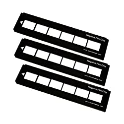Wolverine Negative Tray for SNaP F2D8 and F2D14 Viewer (Set of 3)